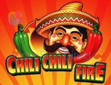 Chili Games Online