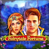 Spiele Fairytale Fortune - Video Slots Online
