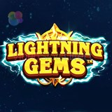 Spiele Gems Gems Gems - Video Slots Online