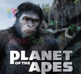 Spiele The Apes - Video Slots Online